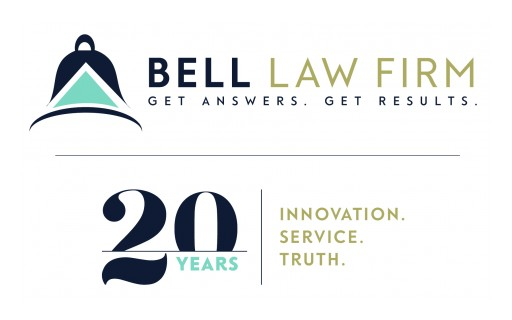 Aimee Stevens Joins Bell Law Firm as Legal Nurse Consultant