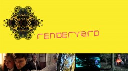Renderyard