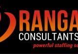 rangam-consultants-logo
