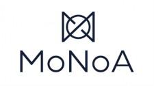 MoNoA