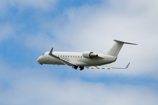 MHD-ROCKLAND ACQUIRES LICENSE FROM COLLINS AEROSPACE