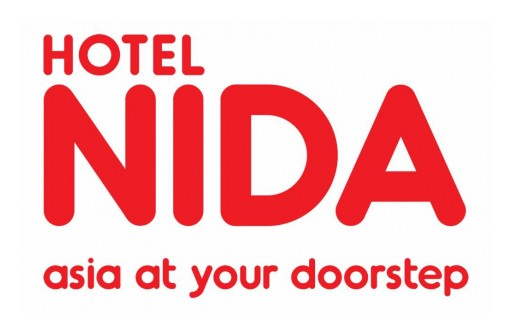 Hotel Nida Secures 6th Property & Achieves Record Run-Rate Revenue