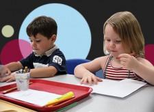 Danville, California, Preschool Program