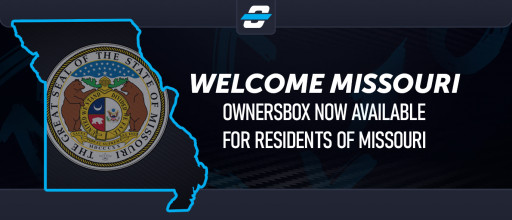 OwnersBox is Bringing Weekly Fantasy Sports to Missouri Participants
