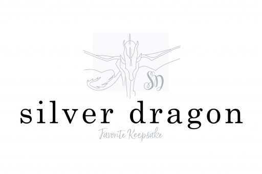 Silver Dragon: Favorite Keepsake