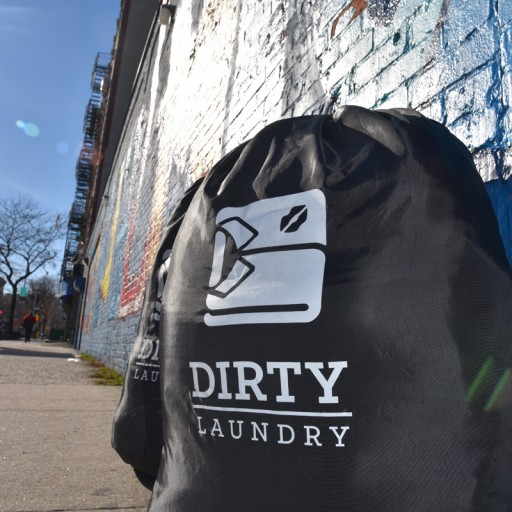 New York Startup DirtyLaundry App Expands to East Village