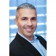 David Blatt, CapStack Partners CEO