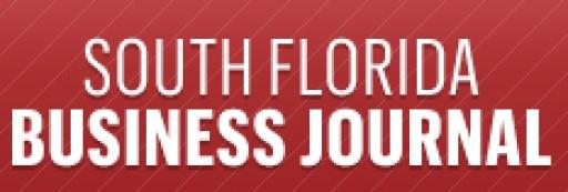 3 South Florida companies using beacon technology