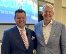 Premier Sotheby's International Realty Merges with Regal Real Estate Professionals