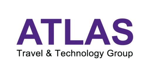 Atlas Travel Announces New Partnership With ECPAT-USA