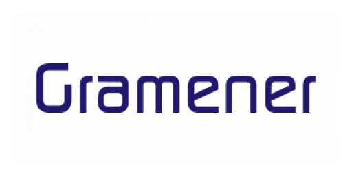Gramener Announces Gramex™, Low-Code Application Platform for Data
