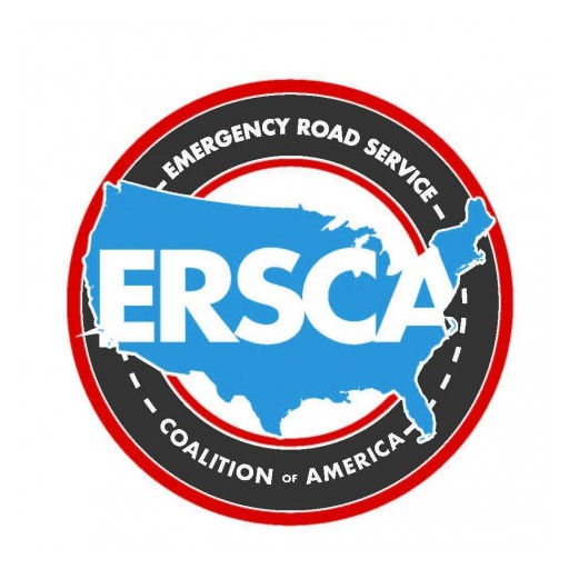 Emergency Road Service Coalition of America Forms to Support Towing Operators