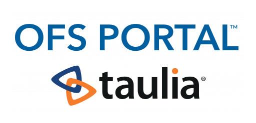 OFS Portal & Taulia Collaborate on PIDX Integration