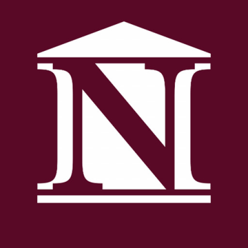 Nicolet Law Office, S.C. Changes Firm Name to Nicolet Law Accident & Injury Lawyers