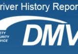 DMV Driving Records