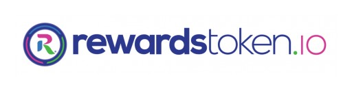 Rewards.com Announces Strategic Investment by Bob's Repair