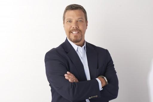 Marketsmith, Inc. Names Rob Bochicchio Agency President