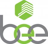 BEE - Bisagni Environmental Enterprise