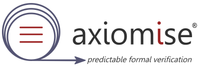 Axiomise Ltd.