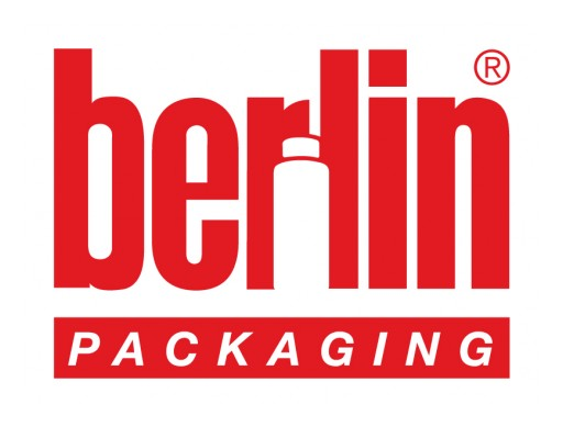 Berlin Packaging's Studio One Eleven Pairs Creative Design With Robust Engineering to Ensure Seamless Execution