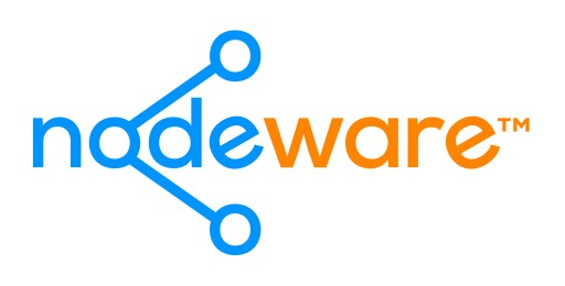 Nodeware Joins Telarus Supplier Team With Niche Cybersecurity Product