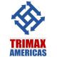 Trimax Americas
