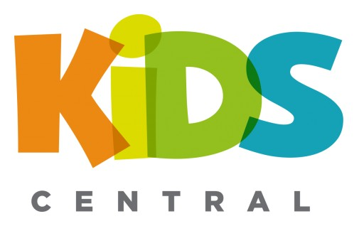 Kids Central Programming Receives Positive Ratings and Reviews From Common Sense Media
