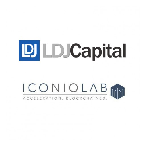 Iconiq Lab Adds Crypto Titan David Drake to Its Advisory Board