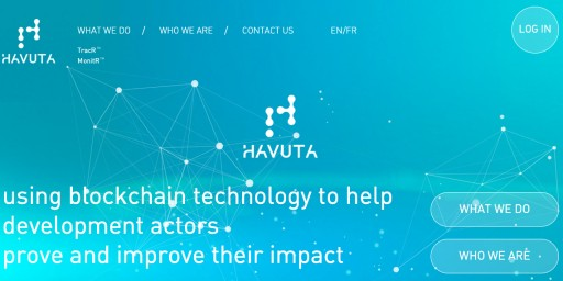 Telos Network Partners With Swiss Startup Havuta to Bring Reliable Data to NGOs