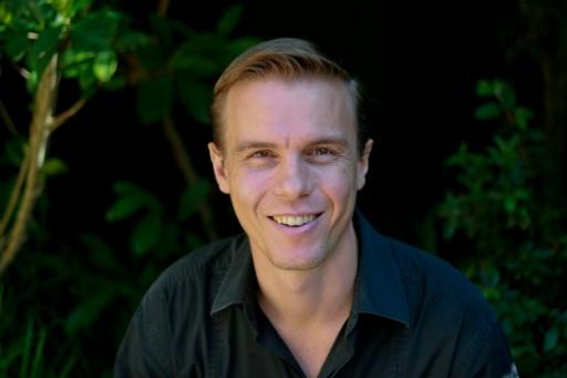 TechNadu Release Interview With Cybersecurity Expert Troy Hunt on Dangers of Reusing Passwords