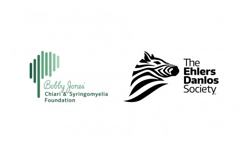 The Bobby Jones Chiari & Syringomyelia Foundation and The Ehlers-Danlos Society to Host 'Diagnosis and Management of Syndromes of the Craniocervical Junction and Roundtable Discussion' at The Royal Society of Medicine, London, UK
