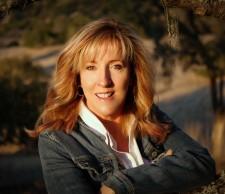 Susan Farren