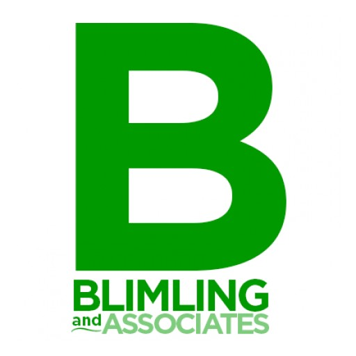 Blimling and Associates Publishes Freight Situation and Outlook