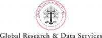 Global Research & Data Services