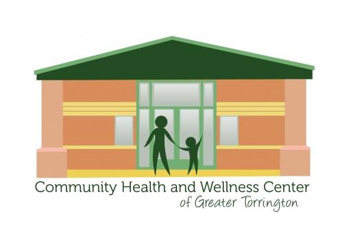 Progressive FQHC Launches Successful Medicare CCM Program