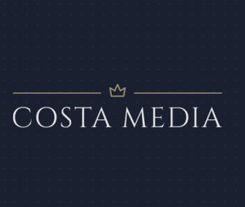 Costa Media Boston