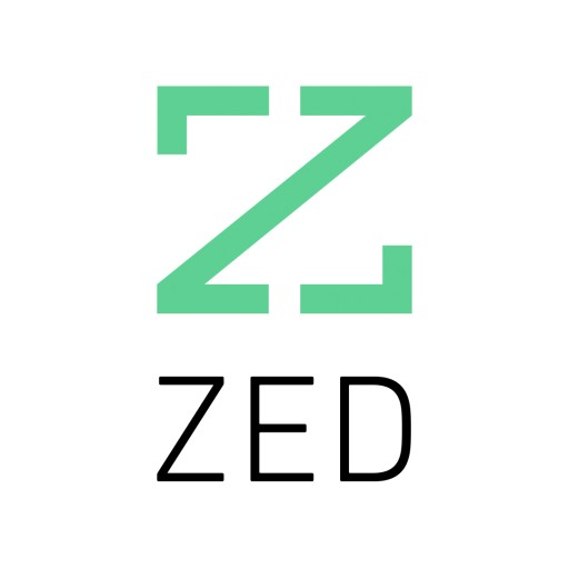 ZED Connect and Cummins Introduce Innovative Solutions for Truck Markets