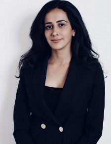 Cognitive Talent Partners appoints Abba Manchanda as Partner & Head of US Operations