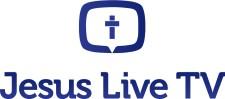 Jesus Live TV