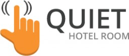 QuietHotelRoom.org