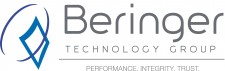 BTG Logo