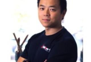Rui Dong