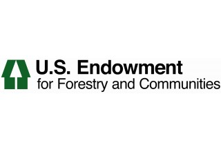 U.S. Endowment for Forestry and Communities logo