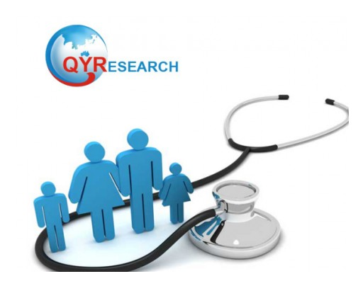 Current Market Scenario of Metallic Implants Market: QY Research Latest Report