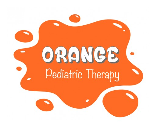 Orange Pediatric Therapy Earns BHCOE Accreditation Receiving National Recognition for Commitment to Quality Improvement