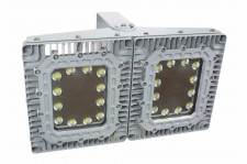 GAU-HB-2X150LED-RT high res image 1