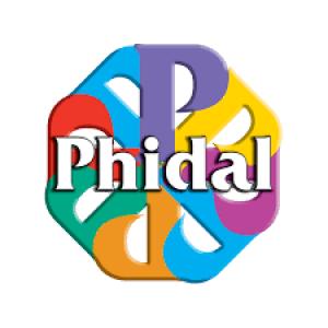 Phidal Inc.