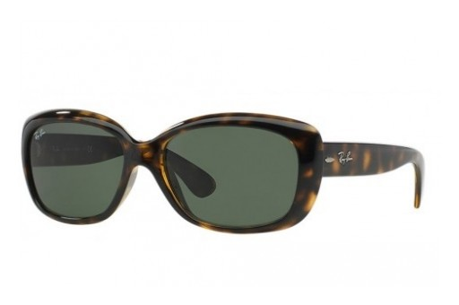 Myeyewear2go.com: Do Ray-Ban Sunglasses Really Have Glass Lenses?