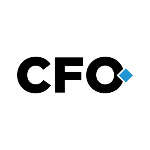 CFO Live Bolsters Program With New Speakers, Topics