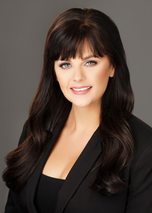 Benson & Bingham Lawyer Dana Oswalt Makes Nevada Business Magazine's Legal Elite 2019